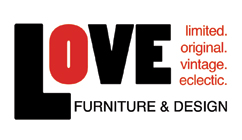 LOVE Furniture, New Jersey