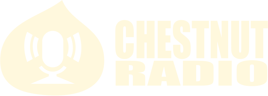 Chestnut Radio